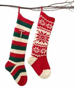 This is a guide about crocheting a stocking. A crocheted stocking is a great holiday craft. You can easily personalize them for friends and family too. 1st Christmas, Christmas Projects, Holiday Crafts, Christmas Gifts, Crochet Christmas Stocking Pattern, Crochet Stocking, Christmas Stocking Stuffers, Christmas Stockings, Crochet Projects
