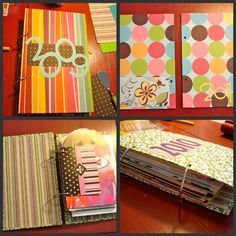 Card keeper book tutorial tutorials books and organizing card keeper book tutorial m4hsunfo