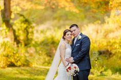 Historic Longfellow's Wayside Inn Massachusetts Wedding - Massachusetts Wedding Venue