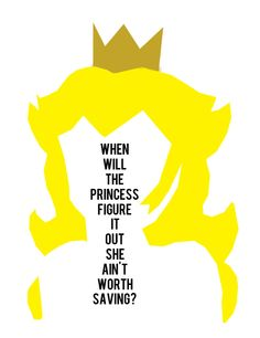 """All Time Low- """"Paint You Wings""""  When will the princess figure it out she ain't worth saving?"""