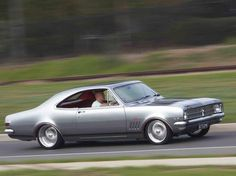 1968 Holden Monaro Pictures: See 5 pics for 1968 Holden Monaro. Browse interior and exterior photos for 1968 Holden Monaro. Australian Muscle Cars, Aussie Muscle Cars, Holden Muscle Cars, Holden Monaro, Holden Australia, Car Man Cave, Best Classic Cars, Performance Cars, Hot Cars