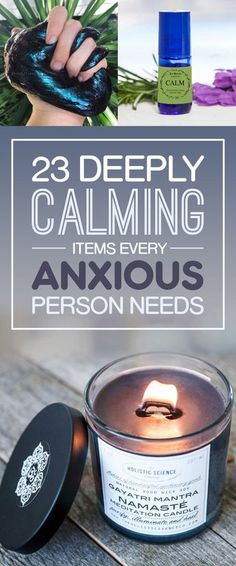 anxiety and coping skills  anxiety and calming  anxiety and worrying  www.dealwithmentalillness.com