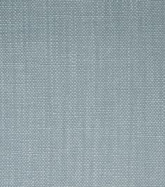 Richloom Studio Upholstery Fabric-Colossal/Sky