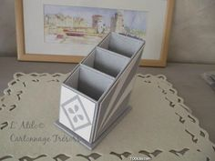 Find out about Origami Paper Craft Origami Bowl, Origami Star Box, Origami Fish, Origami Stars, Origami Paper, Origami Instructions, Origami Tutorial, Cardboard Crafts, Paper Crafts