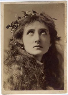 See the rules in my Journal DISCLAIMER: THIS IS NOT A POST MORTEM IMAGE AS SOME FOOLISH PEOPLE HAS PIN IT ON PINTEREST OR POSTED IN SEVERAL PLACES. IS A PRETTY MUCH ALIVE LOVELY LADY FROM EARLY 190...