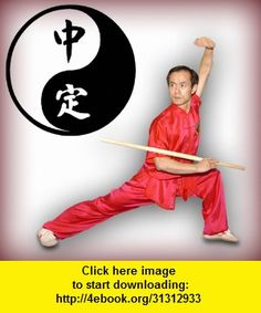 Chinese Martial Art, iphone, ipad, ipod touch, itouch, itunes, appstore, torrent, downloads, rapidshare, megaupload, fileserve