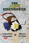 The Other Eisenhower by Augustine Campana