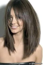 Image result for коричневый холодный цвет волос