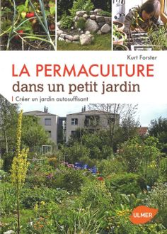 1000 images about potager on pinterest permaculture for Permaculture petit jardin