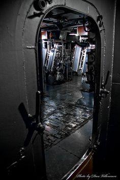 Starboard magazine - USS Massachusetts at Battleship Cove. Uss Massachusetts, Fall River Ma, Navy Ships, Local History, Battleship, Us Navy, Wwii, Military, Boat