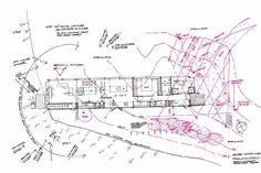 Oris • Exhibition: Glenn Murcutt - One House