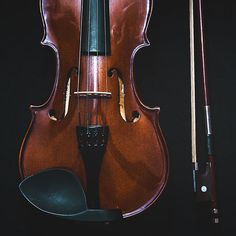 Papers.co wallpapers - nm15-violin-dark-instrument - http://papers.co/nm15-violin-dark-instrument/ - bokeh