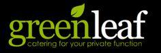 greenleafcatering.com.au - In Eltham Catering Companies, Tech Companies, Company Logo, Logos, Logo