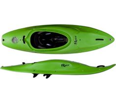 You will find various types of whitewater kayaks being sold online these days. To make sure you purchase a quality white water kayak however, find an online store that specializes in offer white water kayaking gear and equipment.
