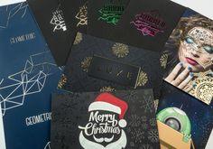 Cartes Vernis 3D & Foil #Vernis3D #Foil Roman, Louis Vuitton Monogram, Merry Christmas, 3d, Books, Pattern, White Ink, Special Effects, Impressionism