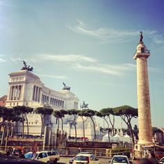 Visita a Roma 2014