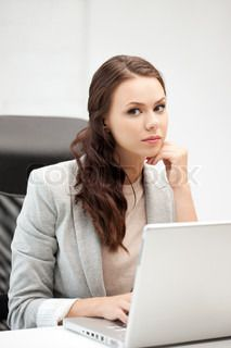 I need a unemployed loans are affordable financial support for the jobless applicants to easily deal with unwanted cash hurdles in short duration without getting any worries.