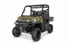 "New 2016 Polaris RANGER XP 900 EPS HUNTER EDITION ATVs For Sale in Maryland. 2016 Polaris RANGER XP 900 EPS HUNTER EDITION, POLARIS 2016 RANGER XP 900W/POWER STEERING HUNTER EDITION.Hunter Edition FeaturesAll the features of the RANGER XP 900 with the addition of Electronic Power Steering (EPS), automotive paint, matte black stamped steel wheels, and cut & sew seats.NEW! Pro-Lockâ""¢ On-Demand All-Wheel Drive for near instant four wheel engagement when more traction is neededPLUS…"