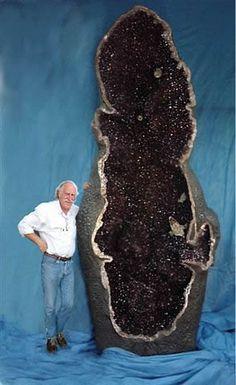 1000 Images About Rocks Gemstones On Pinterest Agates