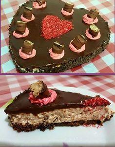 Snack Recipes, Cooking Recipes, Snacks, Mumbai Street Food, My Best Recipe, Cake Cookies, Cake Pops, Nutella, Food Processor Recipes