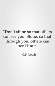 sayings faith Cs Lewis Quotes God Christianity , Cs Lewis Quotes God Bible Verses Quotes, Faith Quotes, Me Quotes, Scriptures, True Beauty Quotes, Quotes To Live By Wise, Qoutes, Jesus Christ Quotes, Gods Love Quotes