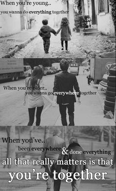 Everything and Everywhere <3