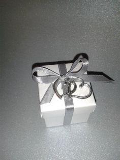 Gastgeschenke Fabelina http://stores.ebay.de/Gastgeschenke-Fabelina http://de.dawanda.com/shop/Fabeline