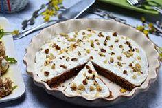 KataKonyha: Citromfűszörp és mentaszörp Pie, Food, Torte, Cake, Fruit Cakes, Essen, Pies, Meals, Yemek