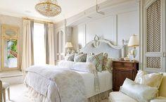 small guest room pinterest   Pinterest Fuel: Photographer Brandon Barré - Home Bunch - An Interior ...