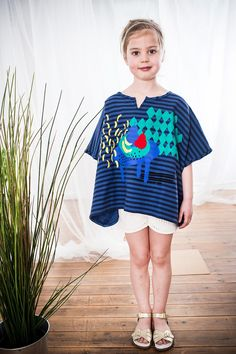 Shop The Look - Online Baby, Kids & Teens Goldfish.be - Goldfish Kids Web Store Mechelen