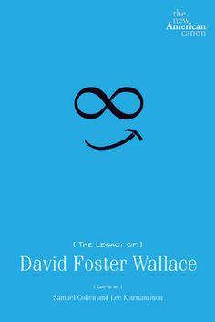 The Legacy of David Foster Wallace - Samuel Cohen (editor), Lee Konstantinou (editor)