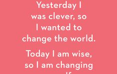 30 Inspiring Quotes About Change Of Job-  30 Quotes About Change Wise Words About Transitions - Download  All Change Time To Move On To Better Things - Download  50 Motivational Quotes For Work To Inspire Success - Download  141 Motivational Quotes For Work That Will Inspire Your - Download  Top 13 Inspirational Quotes Of 2014 7 The Secret Of Change - Download  Amazon Com Ones Who Crazy Enough Think That Can Change - Download  Remember Your Goals Inspirational Life Quotes For - Download  25…