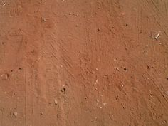 The soil under my feet. South Africa, Corner, Live, Street, Walkway