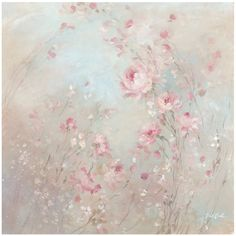 Embrace - Debi Coules Romantic Art