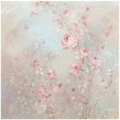 Embrace - Debi Coules Romantic Art