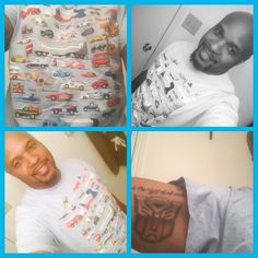 T-shirt of the day! Autobots Roll Out!! #TSOTD #transformers #autobots #g1 #autobottattoo #transformers4life #optimusprime #bumblebee #mirage #ratchet #hound #ironhide #jazz #sideswipe #sunstreaker #huffer #grapple #inferno #powerglide #jetfire #superion #omegasupreme #grimlock #slag #sludge #snarl #swoop #trailbreaker #defensor #wheeljack #bluestreak #prowl #cosmos #windcharger #brawn #seaspray #gears #springer #ultramagnus #skids #cliffjumper #tracks #smokescreen