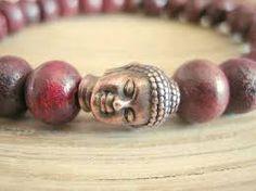 Image result for burgundy bracelets