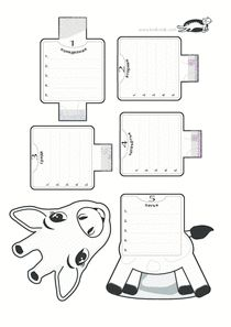 printables for kids Crafts For Kids, Paper Crafts, Printables, Handmade, Zoo, Giraffes, Instagram, Ideas, Molde