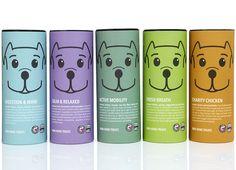 Image result for dog food packaging