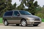 2002 NISSAN QUEST SERVICE REPAIR MANUAL DOWNLOAD - This is a complete Troubleshooting and Troubleshootings Instructions / Maintenance Manual for your 2002 Nissan Quest. It covers every single detail on your car. All models, and all engines are included!    This manual is the same manual tha - http://getservicerepairmanual.com/p_150515294_2002-nissan-quest-service-repair-manual-download