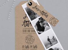 Hochzeitskarte M42-012