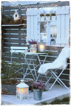 1000 images about thema christmas kerst on pinterest outdoor christmas kerst and garden - Outdoor deco huis ...