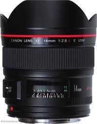 Best Canon lenses reviewed and compared
