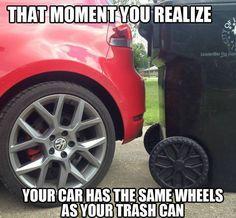 New Vw Golf Memes Oddity Memes Tsy Memes Teching Memes