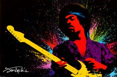 Jimi Hendrix Prints at AllPosters.com || Get 75% Off Posters + FREE shipping + 5% Cash Back - http://www.studentrate.com/staging.studentrate.com/nyu/get-nyu-student-deals/AllPosters-Discounts--amp--Coupons--/0