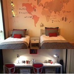 Incredible 20 Halloween Home Decor Pinterest, Best Furniture Store Vancouver Bc #arancioneemarrone #tablesetup #spookyart
