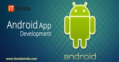 Coineption, a leading android app development company in Noida India offers android application development and android app development services. Hire android developers from India for android app development as per your requirement. Android Application Development, Mobile App Development Companies, Web Application, Web Development, Android Technology, Android Apps, Android Sdk, Latest Android, Android Developer