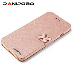 """5 5s Luxury Crystal bow-knot Leather Wallet Card Holder Flip Stand Case Cover For iphone 6/6S 4.7"""" iphone 6S/6plus 5.5"""" bowknot http://satyrs.myshopify.com/products/5-5s-luxury-crystal-bow-knot-leather-wallet-card-holder-flip-stand-case-cover-for-iphone-6-6s-4-7-iphone-6s-6plus-5-5-bowknot?utm_campaign=outfy_sm_1487043402_374&utm_medium=socialmedia_post&utm_source=pinterest   #me #smile #glam #cute #instacool #instalove #style #instagood #life #beautiful #fun #instalike #love #hot #ootd"""