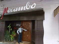 Famous Kolkata restaurant causes outrage for being Racist