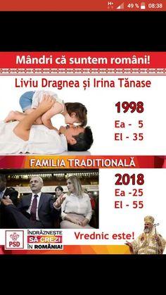 Romania, Haha, Jokes, Humor, Funny, Movie Posters, Husky Jokes, Ha Ha, Humour